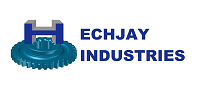 Thermochem Furnaces Pvt. Ltd